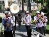 ca-jazz-a-brides_051