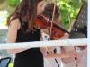 ca-jazz-a-brides_074