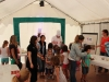 festival-cuisine-sante_002