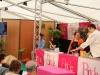 festival-cuisine-sante_005