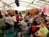 festival-cuisine-sante_021