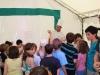 festival-cuisine-sante_057