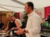 festival-cuisine-sante_065