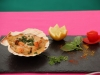 festival-cuisine-sante_074