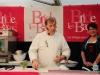 festival-cuisine-sante-2013_005