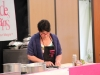 festival-cuisine-sante-2013_018