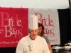 festival-cuisine-sante-2013_020