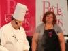 festival-cuisine-sante-2013_021
