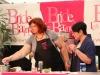 festival-cuisine-sante-2013_024