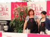 festival-cuisine-sante-2013_027