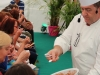 festival-cuisine-sante-2013_034