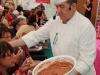 festival-cuisine-sante-2013_035