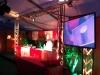 festival-cuisine-sante-2013_041