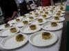 festival-cuisine-sante_011