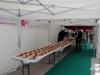 festival-cuisine-sante_014