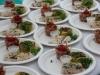 festival-cuisine-sante_027