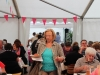 festival-cuisine-sante_033