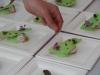 festival-cuisine-sante_044
