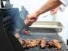 festival-cuisine-sante_063