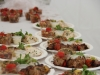 festival-cuisine-sante_069