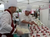 festival-cuisine-sante_082
