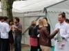 festival-cuisine-sante_085