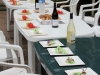 festival-cuisine-sante_100