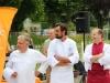 festival-cuisine-dietetique-06