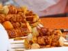 festival-cuisine-dietetique-26