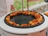festival-cuisine-dietetique-30