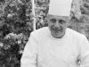 festival-cuisine-dietetique-38