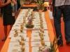 festival-cuisine-dietetique-39