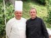 festival-cuisine-dietetique-50