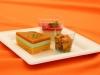 festival-cuisine-dietetique-57
