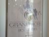 grandhotelthermes-15