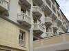 grandhotelthermes-16