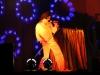 semaine-cabaret-brides-les-bains-28