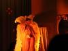 semaine-cabaret-brides-les-bains-35