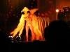semaine-cabaret-brides-les-bains-36